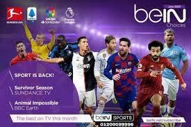 Bein media group official website. Bein Sports Egypt Ar Home Facebook
