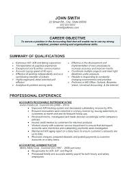 Resume Specialist Impressive Payroll Specialist Resume It Sample Classy Design Click Here To