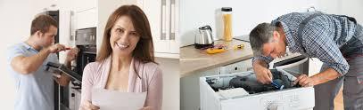 Home Appliance Service Home Appliance Service And Repair In Waterbury Ct Allstar Home