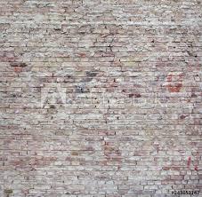 old brick wall background ultra hd