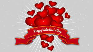 valentines day wallpaper pictures free ...