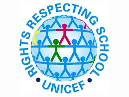 Diamond 9 For The Uncrc United Nations Convention On The