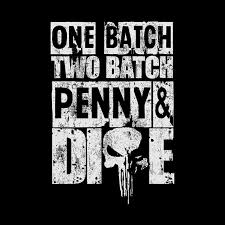 Punisher Quotes Stunning Matkintring Thepunisherquotes Home
