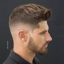 Men S Hairstyles 2017 Corte De Pelo Cabello Y Corte De Pelo