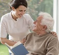 we provide a range of in home care services to families and patients in north vancouver and the lower mainland