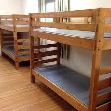 wooden loft bed bunk bed wood pictures ikea wooden loft bed assembly instructions