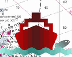Free Nautical Charts For Android Marine Navigation Charts Usa Android Free Download