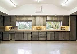 kitchen cabinet garage storage systems ideas 2x4 garage storage build garage shelves 2x4 diy 2x4
