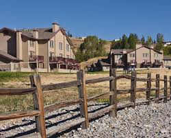 garden city utah hotels. Gallery Image Of This Property Garden City Utah Hotels