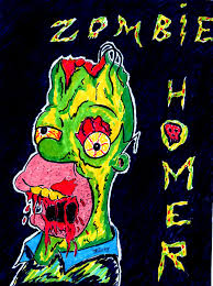 Zombie Homer Images?q=tbn:ANd9GcTmWePdSKfRFhmojbTuFvNy4AgdO2pFoAdqxhoSlqWjsPRMnEHZbA