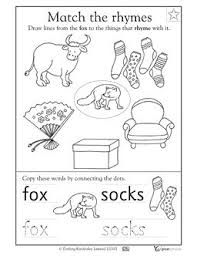 Small Picture 16 best pre reading images on Pinterest Coloring worksheets