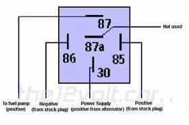 12v relay wiring diagram & fancontrol_copy\