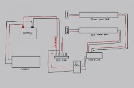 rigid wiring diagram ~ wiring diagram portal ~ \u2022 Rigid Industries Lights On a Motorcycle awesome of rigid dually wiring diagram how to attach red blue black rh wiringdiagramsdraw info rigid d2 wiring diagram rigid d2 wiring diagram