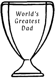 Small Picture dad free coloring pages on masivy world happy birthday dad