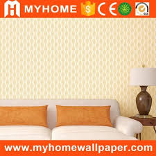 office wall papers. Office Home Wallpaper In Pakistan Office Wall Papers E