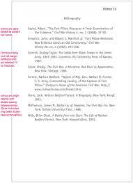 how to write critique essay westampton township wedding how to write critique essay jpg