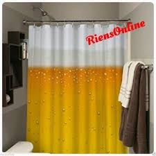 bathroom novelty shower curtains australia uk fabric vinyl canada