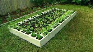 cinder block bed ideas concrete block raised garden bed cinder block raised garden bed garden designs cinder block