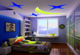Wall Painting Ideas For Home Awesome Interiors With Good Interior Design 2
