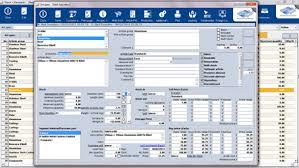 Enterprise Resource Planning Erp Software