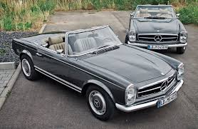 Best 25 Mercedes cabrio ideas that you will like on Pinterest