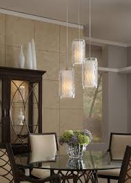 dining lighting. unique dining contemporary pendant lighting for dining room alluring decor inspiration  photo throughout