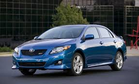 Toyota Recalling More than 6 Million Vehicles Worldwide – News ...