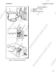 hyster 50 forklift wiring diagram wiring diagram and hernes hyster 65 forklift wiring diagram nilza