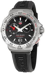 watches best price tag heuer men s wah111cbt0714 formula 1 alarm tag heuer men s wah111cbt0714 formula 1 alarm watch
