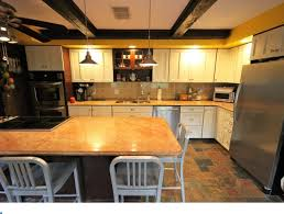 Conestoga Country Kitchens 2140 Conestoga Rd Chester Springs Pa 19425 Mls 6976142