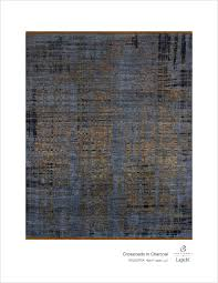 rug designs and patterns. Crossroads Rug Designs And Patterns