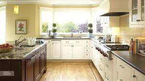 Design Kitchen Cabinets Online Classy Kitchen Cabinet Home Depot Cabinets Brand Names Outlet Lightweight