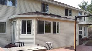 Kitchen Addition Beaverton Kitchen Addition Nw Residential Inc