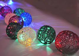 Amazon Com Fairy Lights String Lights Christmas Lights