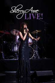 Billboard Music Video Chart Dvd News Sherry Anne Live Dvd Debuts At Number 5 On