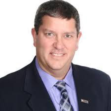 Wealth Management Advisor | Robert Stoltz | Mt Prospect, IL | U.S. ...