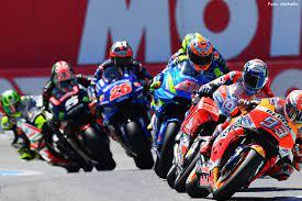 To race or not to race, and quartararo, rins, and marquez Moto Gp Classificacao De Pilotos 2019 Tomada De Tempo
