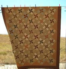 109 best Buggy Barn Quilts, so much FUN!!! images on Pinterest ... & Buggy Barn Quilt Show 2012- the addition of the flying geese puts the  pinwheels in Adamdwight.com
