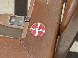 oversized round swivel chair back to post oversized round swivel justin milo baughman modern swivel chairs ib kofod ln midcentury danish selig