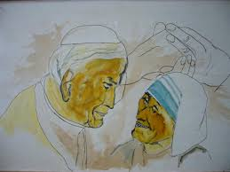 Miracle(s)  de saint Jean-Paul II et PRIÈRE d'intercession Images?q=tbn:ANd9GcTmWqqZ73-1n-LwEbBg_JMp9bTGeLxvpAX0DgsNDQeWF7SZZhWm