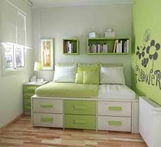 Diy Bedroom Decorating Ideas Easy And Fast To Apply On A Budget Small Room Ideas On A Budget