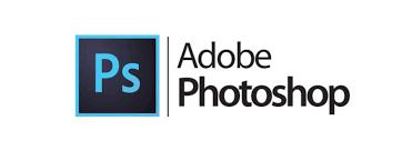 How To Design A Logo Using Adobe Photoshop Photoshop Logo Forza Mbiconsultingltd Com