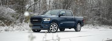 Billion Auto Group is home to the best truck of the year - Billion ...