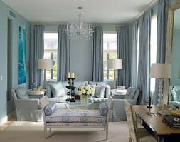 Modern Color Schemes For Living Rooms Living Room Perfect Decorating Ideas For Living Rooms Modern