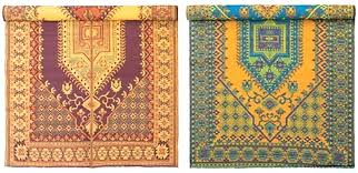 recycled plastic outdoor rugs new woven plastic outdoor rugs recycled plastic outdoor rugs recycled plastic outdoor