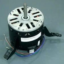 hvac blower motor replacement cost. Modren Motor Hvac Fan Motor Replacement Cost Blower  Furnace  For Hvac Blower Motor Replacement Cost