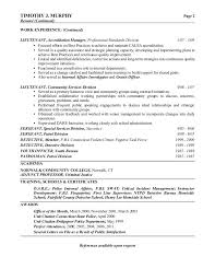 professional resume writing service reviews Hendricks County Solid Waste Management District