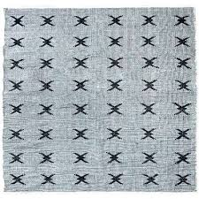 black and white damask rug for area rugs 6 in x square indoor dam black and white damask bath rug awesome diamond
