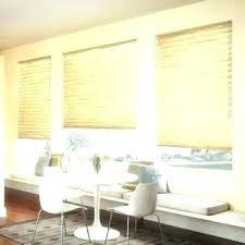 costco window coverings plantation shutters window coverings plantation shutters custom blinds shades and plantation shutters cost costco outdoor window