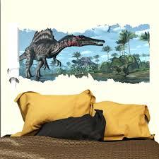 giant dinosaur wall decals chic dinosaur head wall decor image result for dinosaur  dinosaur amazing dinosaur